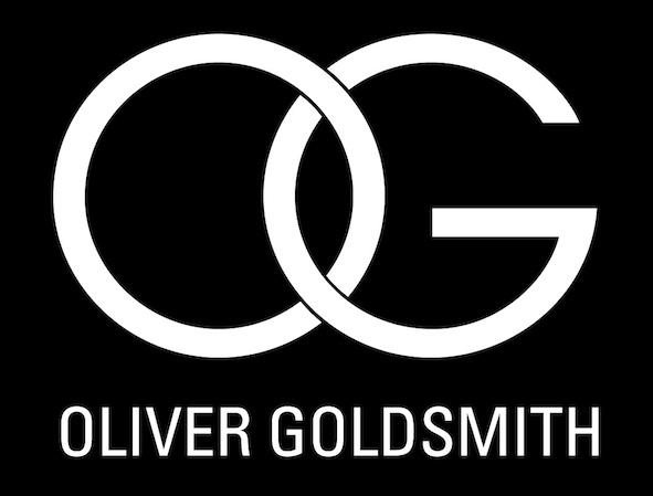 英国ブランドで上品なセレブに!『OLIVER GOLDSMITH(オリバーゴールドスミス)』